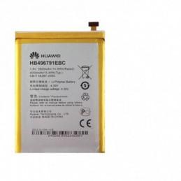 Huawei Ascend Mate (MT1-U06...