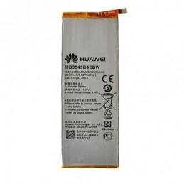 Huawei Ascend P7 /...