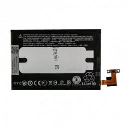 HTC One M B0P6B100 /...