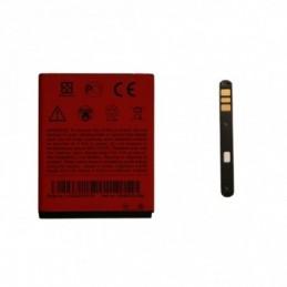 HTC Desire C / 35H00193-00M...