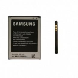 Samsung EB-L1K6ILA 1800mAh...