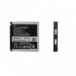 Samsung SPH-M800 /...