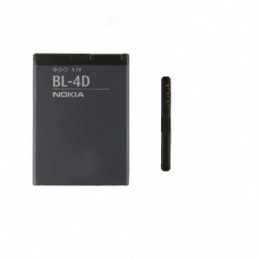 Nokia N97 mini / BL-4D...