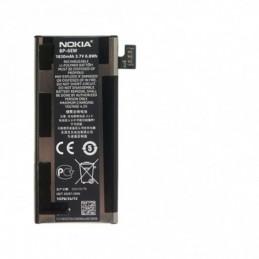 Nokia Lumia 900 / BP-6EW...