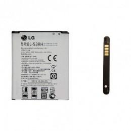LG Optimus G E975 / BL-53RH...