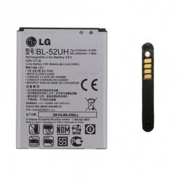 LG L65 D820 / BL-52UH...