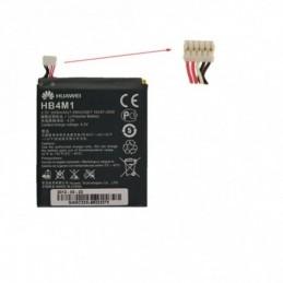 Huawei Ascend P1 U9200 /...