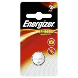 Energizer PX625A 1.5V
