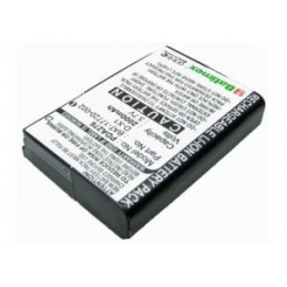 BlackBerry 8900 / D-X1...