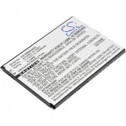 SamsungGT-I9200 / B700BE...