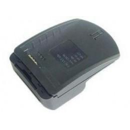 Panasonic DMW-BMB9 adapter...