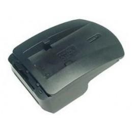 Minolta NP-200 adapter do...