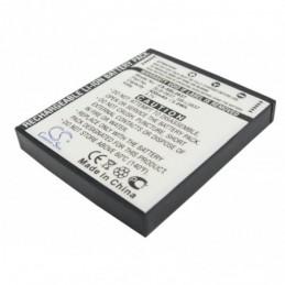 Samsung SLB-0837 820mAh...