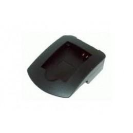 Panasonic DMW-BCL7 adapter...