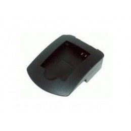 Panasonic DMW-BCM13 adapter...