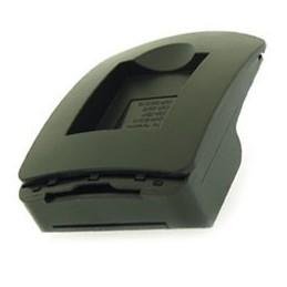 Panasonic VW-VBN130 adapter...