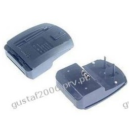 Panasonic CGR-S602A /...