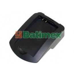 Samsung IA-BP80W adapter do...