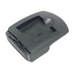 Casio NP-40 adapter do...