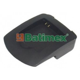 Samsung SLB-0937 adapter do...