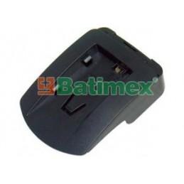 Canon BP-809 adapter do...