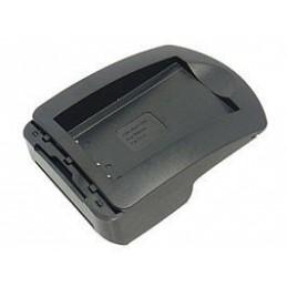 Nikon EN-EL5 adapter do...