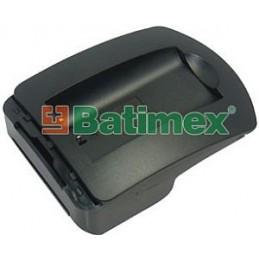 Kodak KLIC-8000 adapter do...