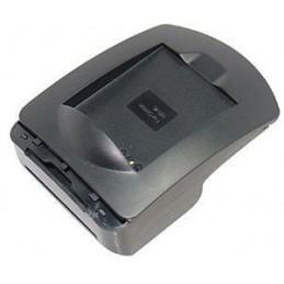Kodak KLIC-7001 adapter do...