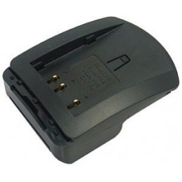 JVC BN-VF707 adapter do...