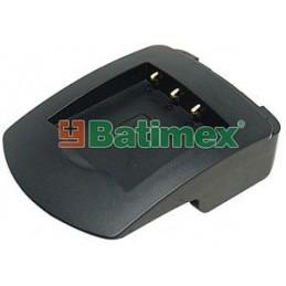 Samsung SLB-1237 adapter do...