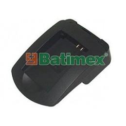 Samsung SLB-1137D adapter...