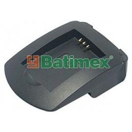 Samsung SLB-0837(B) adapter...