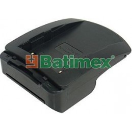 Samsung SB-P90A adapter do...
