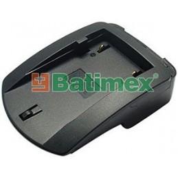 Samsung SB-P120ABK adapter...