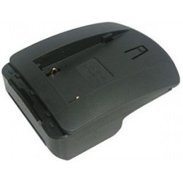 Samsung SB-LSM80 adapter do...