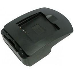 Sony NP-FE1 adapter do...