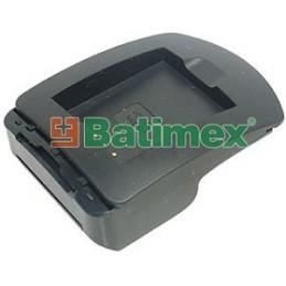 Sony NP-BG1 adapter do...