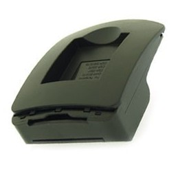 Acer 02491-0028-01 adapter...