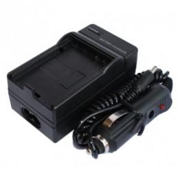 Nikon EN-EL9 ładowarka...