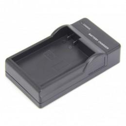 JVC BN-VG107 ładowarka USB...