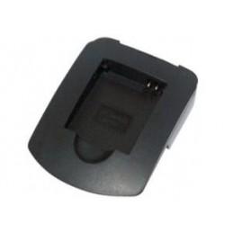 Samsung BP-70A adapter do...