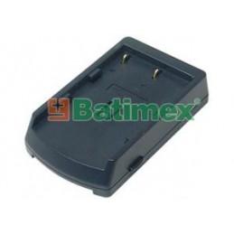 Minolta NP-400 adapter do...
