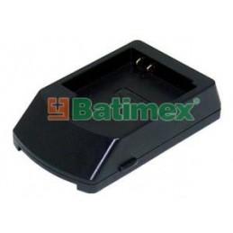 Samsung IA-BP85ST adapter...