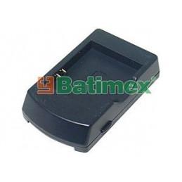 Samsung SLB-1137C adapter...