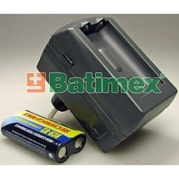 CR-V3 / DB-L01 ładowarka...