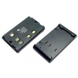 Panasonic HHR-V211 adapter...