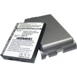 Fujitsu-Siemens Loox T830 /...