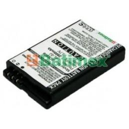 Nokia 5800 / BL-5J 2800mAh...