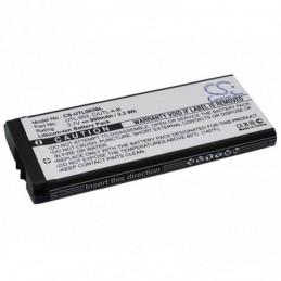 Nintendo DS XL / UTL-003...