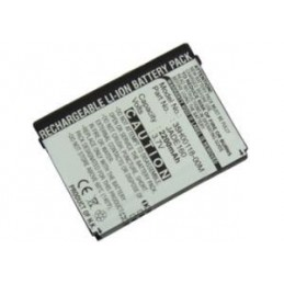 HTC Touch 3G / 35H00118-00M...